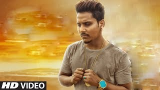 Kamal Khan 2019 Full Punjabi Songs - Best Sad Romantic Song 2019 | Latest Punjabi Song 2019