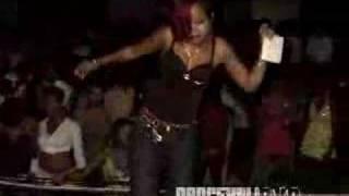 Bembe -catch Di Dance -www.dancehalldvd.net