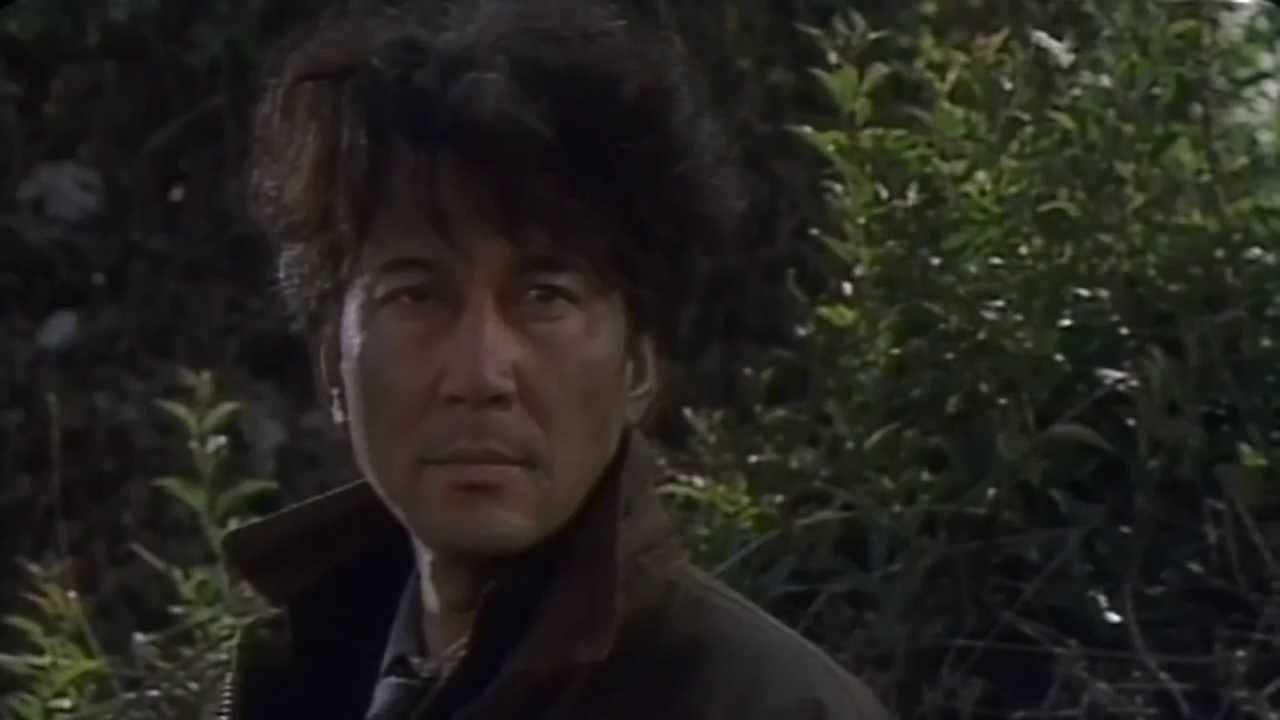 画像: カリスマ (1999) 予告編 youtu.be