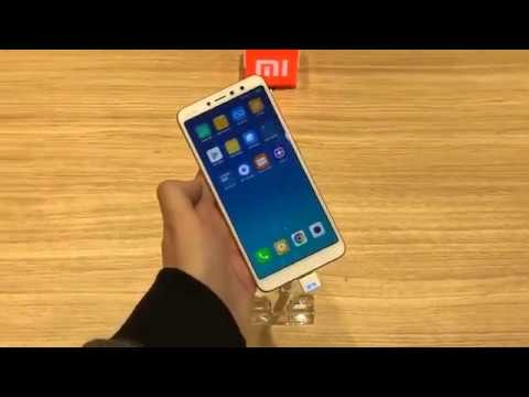 Trending Xiaomi Mi Redmi S2 Unboxing And Full Review In Hindi Mi