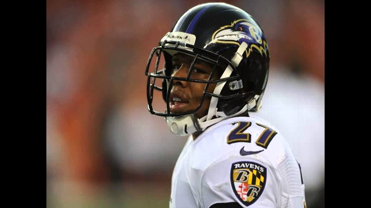 What is the baltimore ravens mascot name - Best Baltimore Ravens Mascot Poe Avi