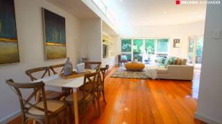 4 Angler Parade, Ascot Vale For Sale by John Matthews of Nelson Alexander