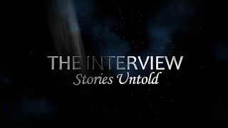 AFMC Short film - The Interview - Stories Untold