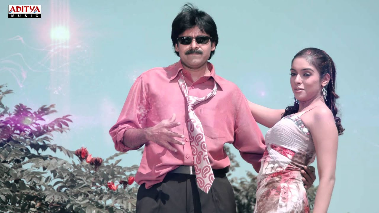 Annavaram Preview
