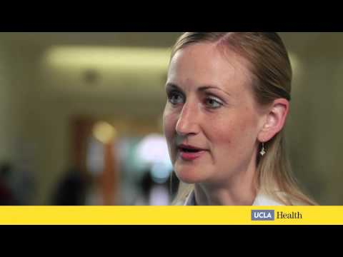Dr. Catherine Lewis - Associate Professor of Trauma/Surgical Critical Care | UCLA Health Careers