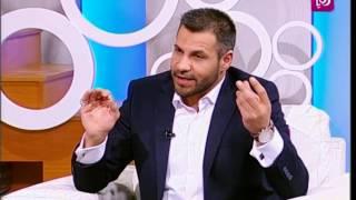 الداعية زيد المصري يتحدث عن حالة الناس بالطاعة والمعصية