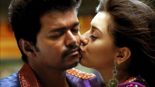 vuclip The tamil Song Molachu Moonu From The Tamil Film Velayutham