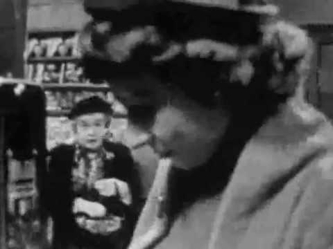 Suspense 1949: