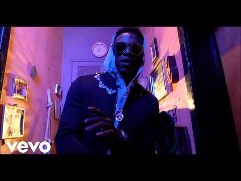 VIDEO: Didi Ft. DJ Kaywise – Why You No Go Dance