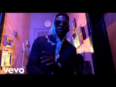 Download Didi - WHY U NO GO DANCE ft. DJ Kaywise