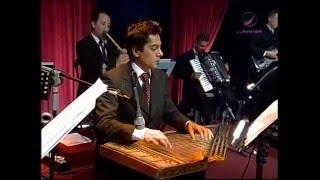 موسيقى الشرق _ Mousica Al Sharq اول مرة تحب يا قلبي HD