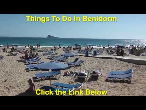 things-to-do-in-benidorm---what-to-do-in-benidorm