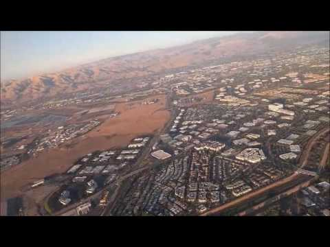 California Airports Southwest Flights Day YouTube - California airports