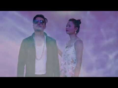 Love of my Life - Madhav Nepali || Official RnB 2016