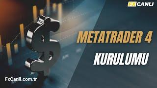 forex-borsa-teknik-analiz-egitimi-1-metatrader-4-kurulumu-ve-indikat-rler