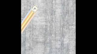Baixar Music Now - Frightened Rabbit