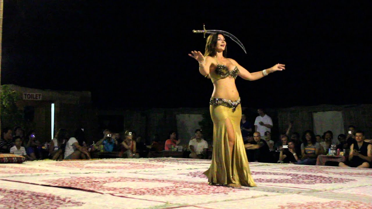 arabian belly dance - this girl is insane! - youtube