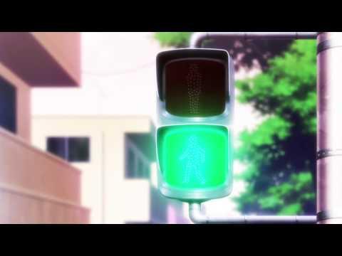 Ao Haru Ride: Elastic Heart Amv