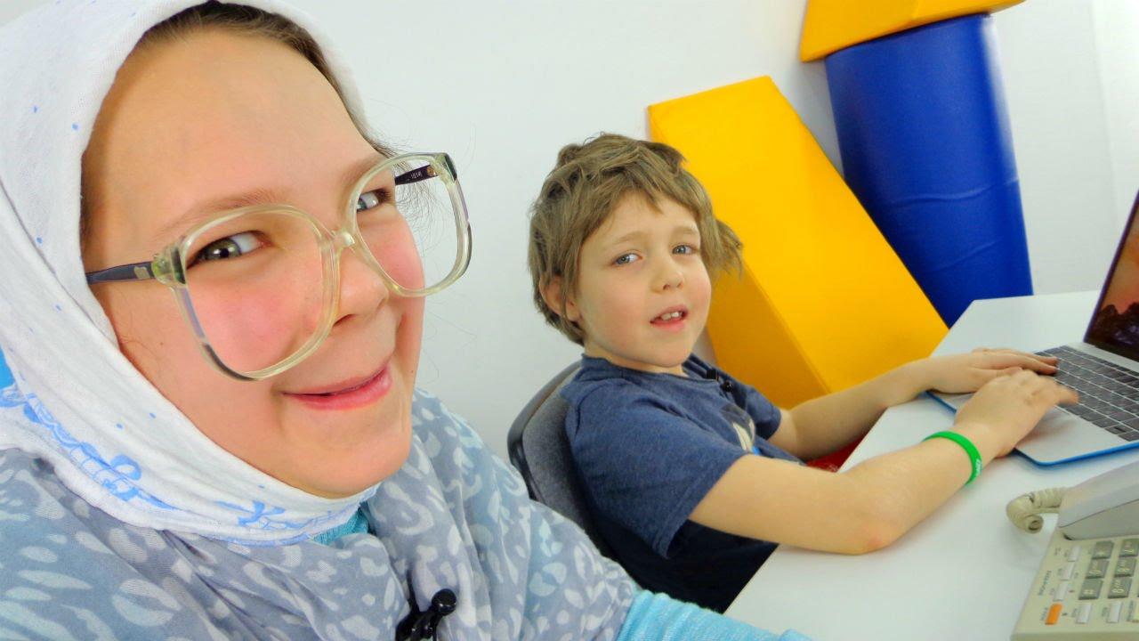 Внук и бабушка видео новые фото 704-9