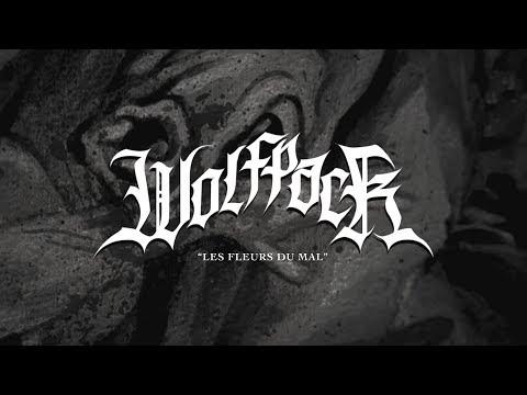 Клип Wolfpack - Les Fleurs Du Mal