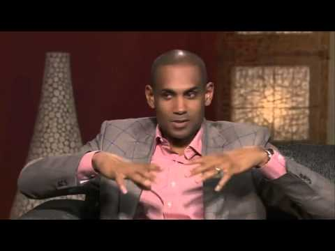Open Court  Grant Hill Missed Opportunities   Jun 3, 2014
