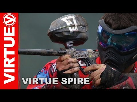 Which Paintball Loader is Used by More Pro Players than Any Other?