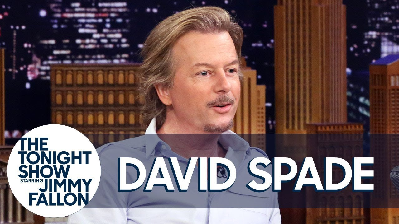 David Spade Accidentally Volunteered to Pay for Adam Sandler's $9,000 Dinner