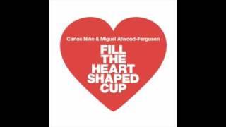 Carlos Niño & Miguel Atwood-Ferguson - Into The Depths