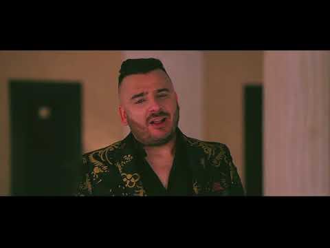 Смотреть клип Liviu Guta - Princessa