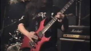 Defiled Live Part 1