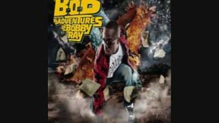 B.o.B - The Adventures of Bobby Ray - Don't Let me Fall [ High Quality 320 kbit/s 1080p ] HQ