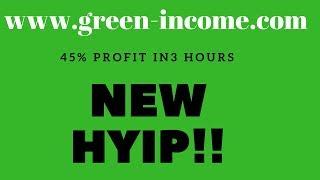 видео HYIP Expert