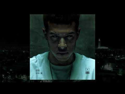 Dizzy DROS - Makat3rafnich (feat. Ard Adz) [Official Audio]