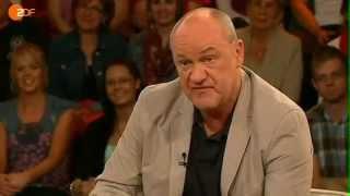 Markus Lanz - vom 12. Juli 2012 - ZDF (5/5)