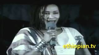 free mp3 songs download - Ethiopian new year music aster