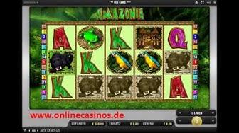 🥇 Merkur Spiele SUNMAKER CASINO 🔥 Freispiele | OnlineCasinos.de