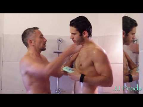 Claude & Brad-Make It Right (Bad Boy Street-1080p) JJFanvids