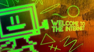 Welcome To The Internet (Animated) Song By Bo Burnham
