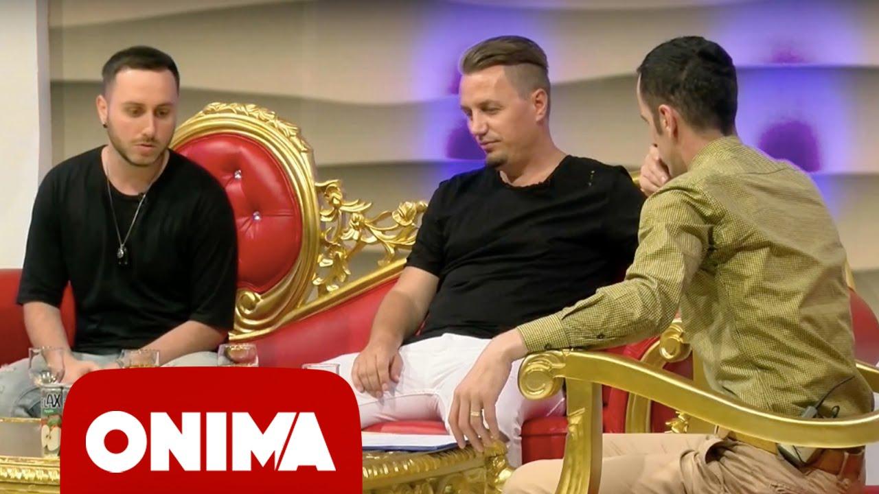n'Kosove Show - Blero, Uki, Shqipri Kelmendi, Ylber Aliu, Arjoni ( Emisioni Plote )
