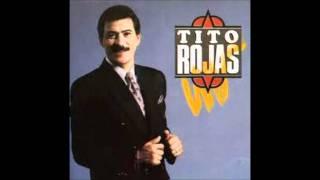 Quiereme Tal Como Soy Tito Rojas