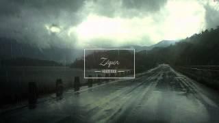 Headstock - Zápor