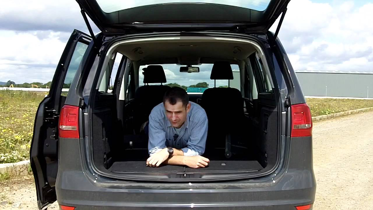 Image Result For New Vw Bulli New Review