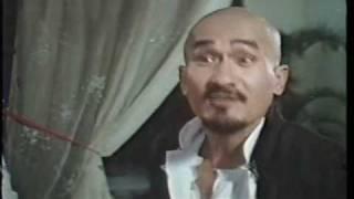 デブゴンの快盗紳士録