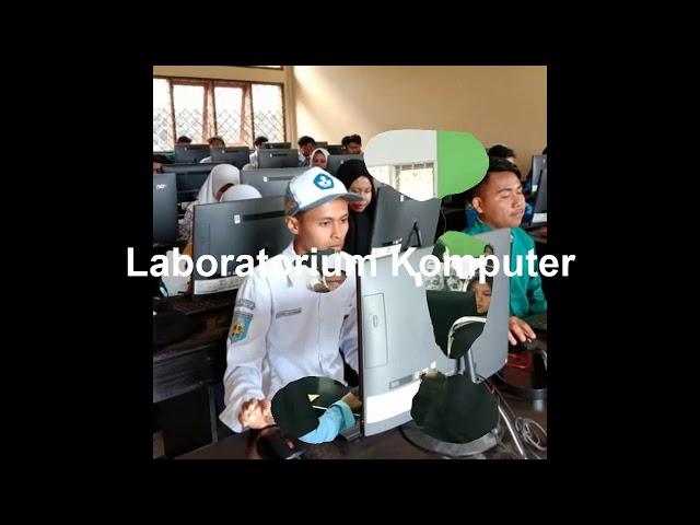 Promosi RPL SMKN 1 CAMPAKA