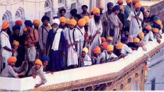 Liberation-Sant-Bhindranwale-Speech-Remix.wmv