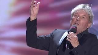 Bernhard Brink - Loop di Love (Wenn die Musi spielt Sommer Open Air 2017)