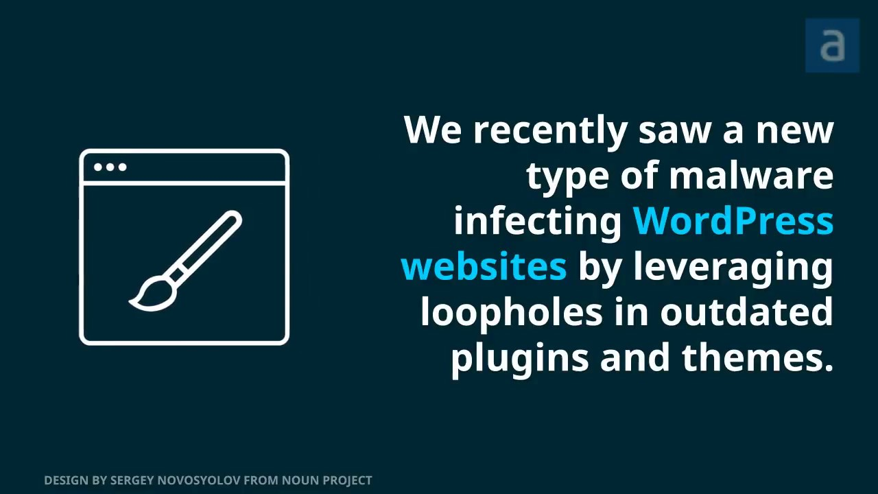 How to fix wp vcd backdoor hack in WordPress functions