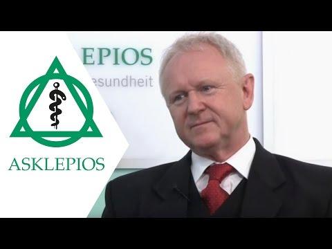 Herzmedizin in der Asklepios Klinik St. Georg (Hamburg): Trend zu schonender, fachübergreifender Behandlung