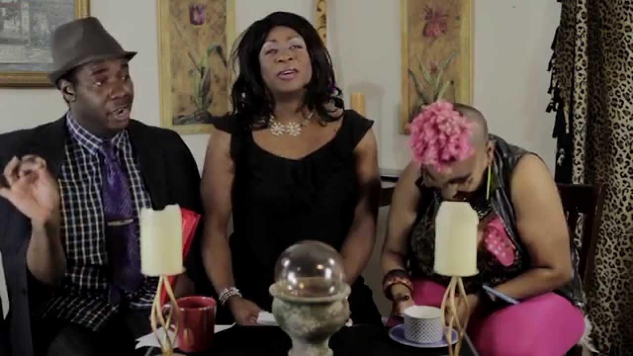 "Download T TimeTV season 3 episode 8 (RPDR ep 10 and 11 review) ""Wedding Belles and Gitter Balls"""