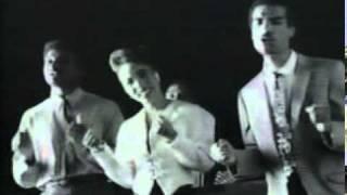Club Nouveau - Jealousy  - 1986